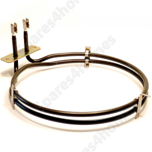 Beko, Belling, White Westinghouse,Howden  Fan Oven Element 082618155
